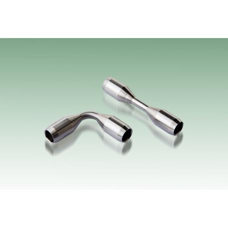 Spojka nerez prutů Ø 10 mm – 3D č.10-06-102