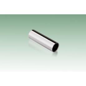 Propojka nerez prutů Ø 10mm č. 10-06-104