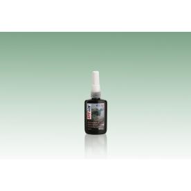 Anaerobní lepidlo 50ml/ks č. 10-09-011