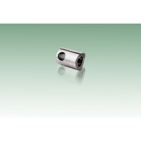 Kotva nerez prutu Ø 10mm č. 10-06-001