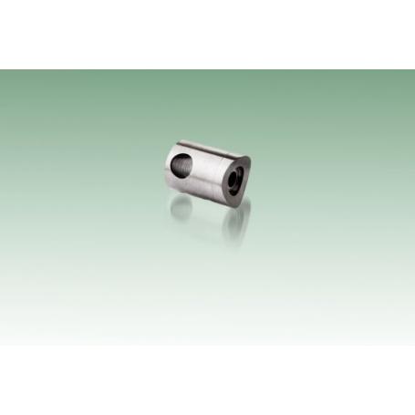 Kotva nerez prutu Ø 12mm č. 10-06-002