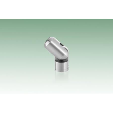 Kloubová koncovka nerez prutu Ø 12mm č. 10-06-011