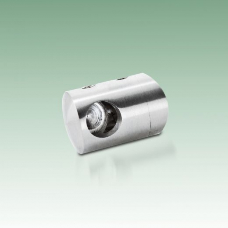 Kotva nerez prutu pravá Ø 12mm č. 10-06-022