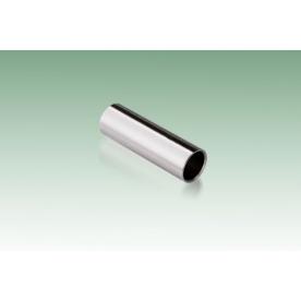 Propojka nerez prutů Ø 12mm č. 10-06-105