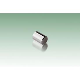 Záslepka nerez prutů Ø 12mm č. 10-07-011