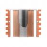 Stavební pouzdro JAP 720 Unibox 800 + 800 mm SDK