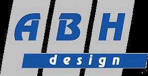A B H Design s.r.o.