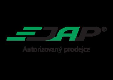 JAP - Autorizovaný prodejce